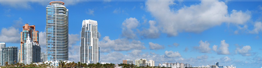Condo Hotels Miami Miami Beach